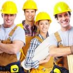 Czym jest budownictwo?