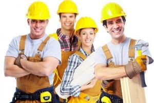 Czym jest budownictwo