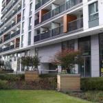 Jak skutecznie negocjować ceny mieszkań?