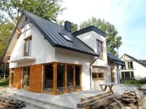 nowe mieszkania na sprzedaż (9)