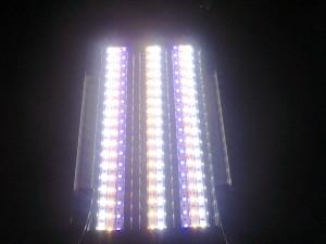 oswietlenie LED (4)
