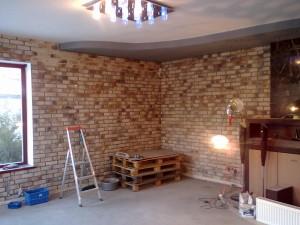 remonty mieszkań (8)