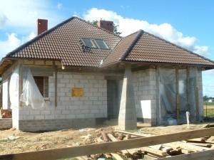 Kompleksowa budowa domów Trójmiasto (10)