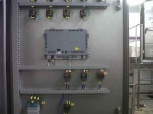 Projekty instalacji elektrycznych Trójmiasto (10)