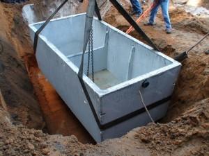 ekologiczne-zbiorniki-na-szambo-7