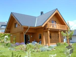Domy z drewna (4)