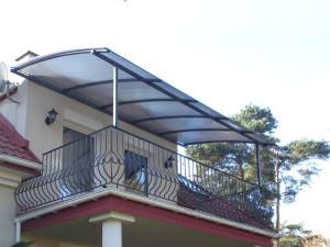 zabudowa-balkonow-9