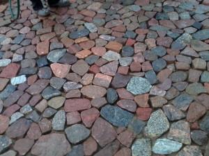 Kamienie ozdobne (3)