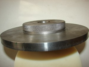 Elektropolerowanie metali (5)