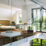 Projekty domów energooszczędnych: jak rozplanować pomieszczenia