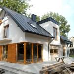Nowe mieszkania na sprzedaż – Włocławek